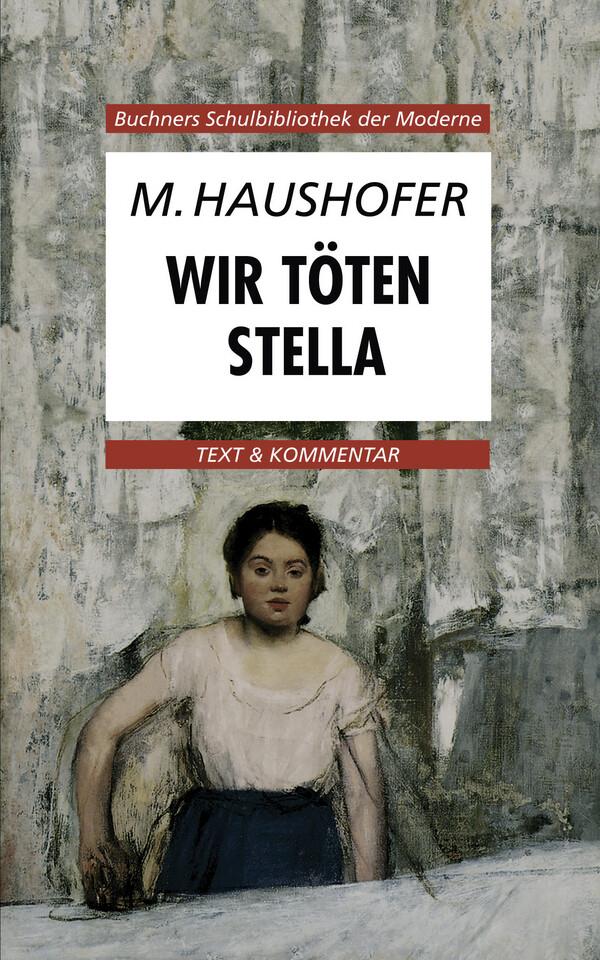 Wir töten Stella als Buch (kartoniert)