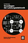 Grundlagen der Leistungselektronik