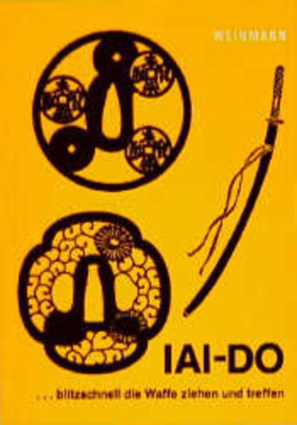 IAI-DO als Buch (kartoniert)