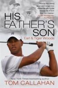 His Father's Son als Taschenbuch