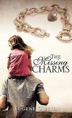 The Missing Charms als Buch (gebunden)