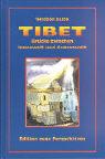 Tibet 2 als Buch (gebunden)