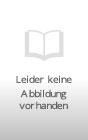 Handbuch zum Volitionsbogen (Volitional Questionnaire)