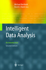 Intelligent Data Analysis