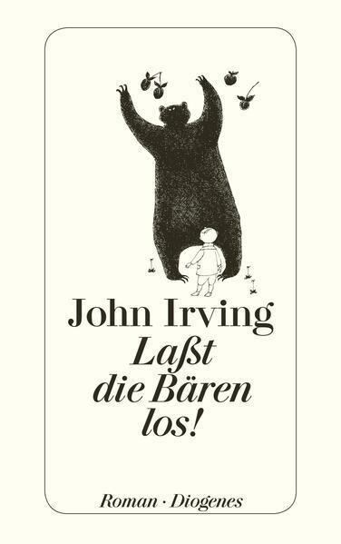 Laßt die Bären los! als Taschenbuch