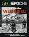 GEO Epoche Der 2. Weltkrieg Teil 1/1939-1942