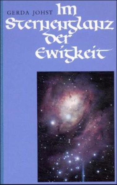 Im Sternenglanz der Ewigkeit als Buch (gebunden)