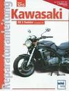 Kawasaki ER 5-Twister ab Baujahr 1997