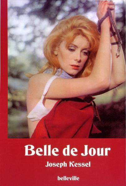 Belle de Jour. Schöne des Tages als Buch (gebunden)