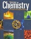 Chemistry: Matter & Change, Forensics Lab Manual, Student Edition