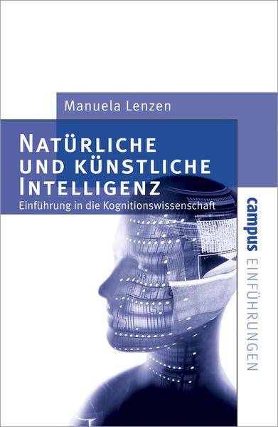 Natürliche und künstliche Intelligenz als Buch (kartoniert)
