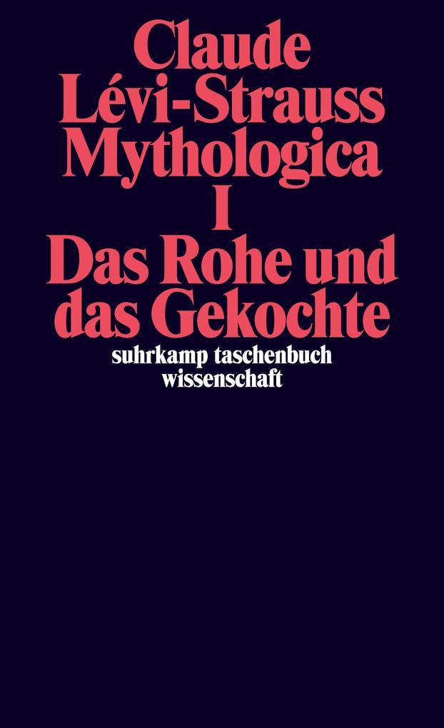 Mythologica I als Taschenbuch