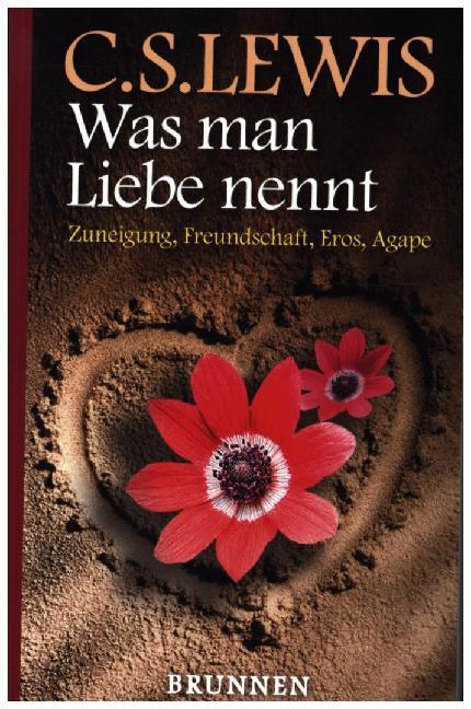 Was man Liebe nennt als Buch (kartoniert)