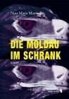 Die Moldau im Schrank