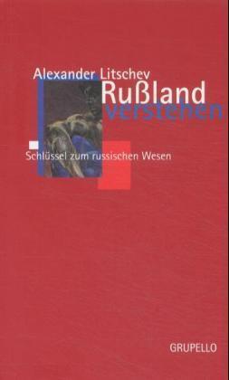 Rußland verstehen als Buch (kartoniert)