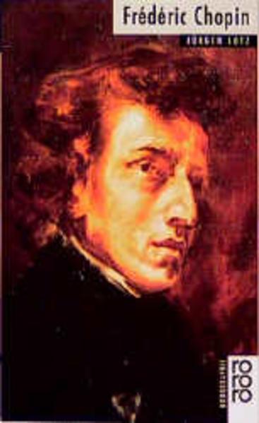 Frederic Chopin als Taschenbuch
