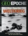 GEO Epoche Der 2. Weltkrieg Teil 2/1943-1945