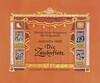 Mozarts Oper - Die Zauberflöte