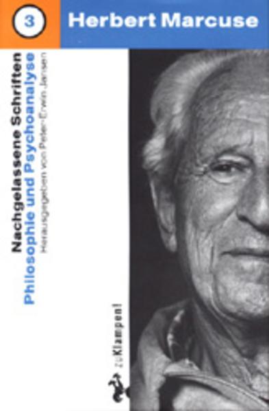 Philosophie und Psychoanalyse als Buch (gebunden)