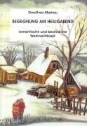 Begegnung am Heiligabend als Buch (kartoniert)