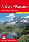Arlberg / Paznaun