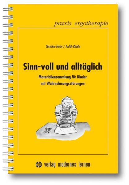 Sinn-voll und alltäglich als Buch (kartoniert)