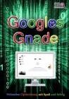 Googles Gnade