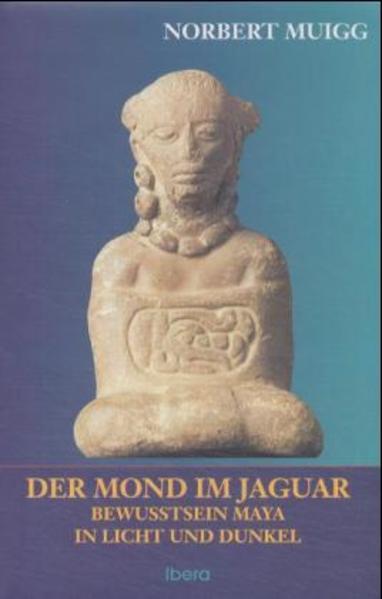 Der Mond im Jaguar als Buch (gebunden)