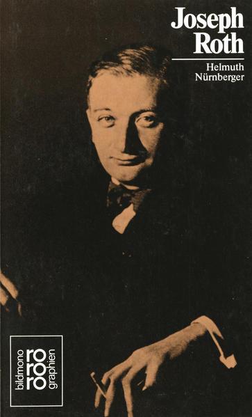 Joseph Roth als Taschenbuch