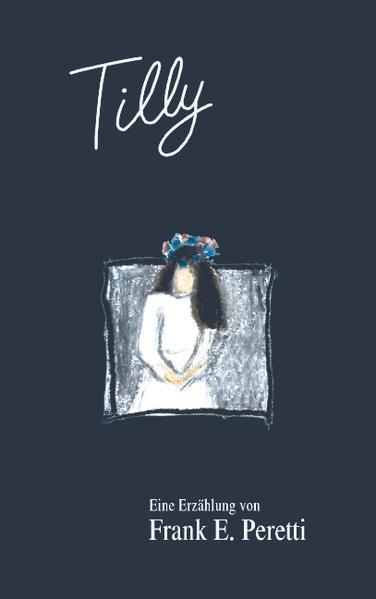 Tilly als Buch (kartoniert)