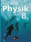 Physik 8 - Neu