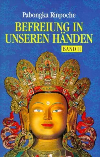 Befreiung in unseren Händen 2 als Buch (gebunden)
