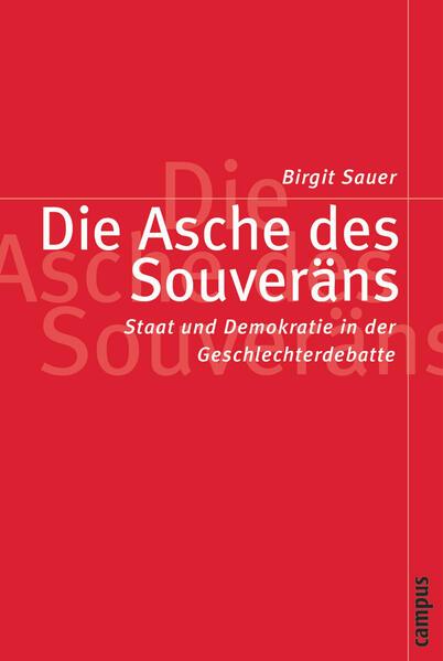 Die Asche des Souveräns als Buch (kartoniert)