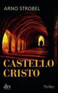 Castello Cristo als eBook epub