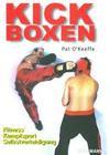 Kick-Boxen