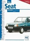 Seat Marbella ab Baujahr 1986