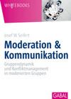 Moderation und Kommunikation