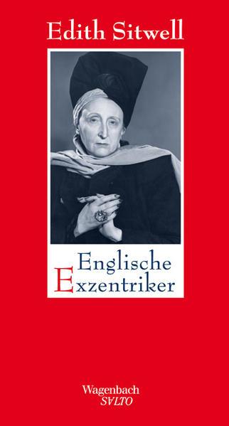 Englische Exzentriker als Buch (gebunden)