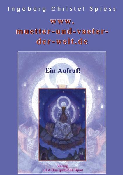 www.muetter-und-vaeter-der-welt-.de als Buch (kartoniert)