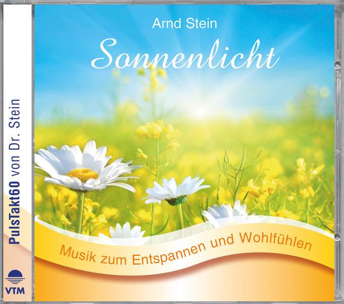 Sonnenlicht. CD als Hörbuch CD
