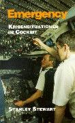 Emergency. Krisensituationen im Cockpit als Buch (gebunden)