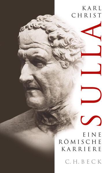 Sulla als Buch (kartoniert)