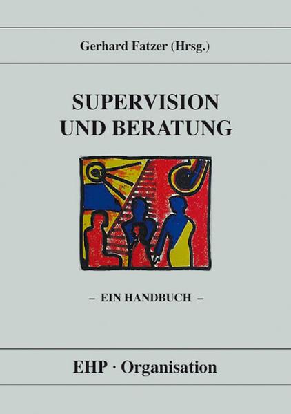 Supervision und Beratung als Buch (kartoniert)