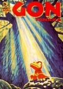 GON 04 als Buch (kartoniert)