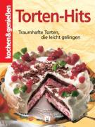 Torten-Hits als Buch (gebunden)