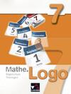 Mathe.Logo 7 Regelschule Thüringen