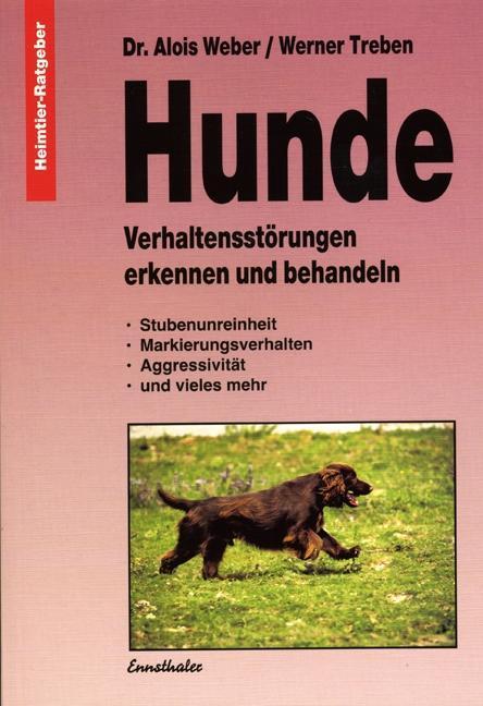 Hunde als Buch (kartoniert)