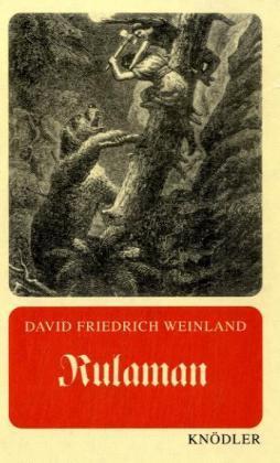 Rulaman als Buch (gebunden)