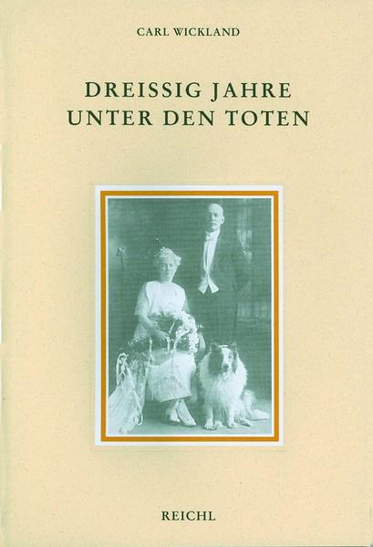 Dreissig Jahre unter den Toten als Buch (kartoniert)