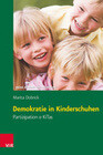 Demokratie in Kinderschuhen